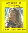 Amazon Ice Awards