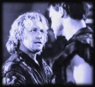 Iolaus and Joxer